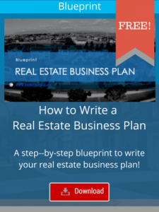 Blueprint - Real Estate Business Free
