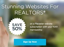 Placester Real Estate Websites on REMCamp