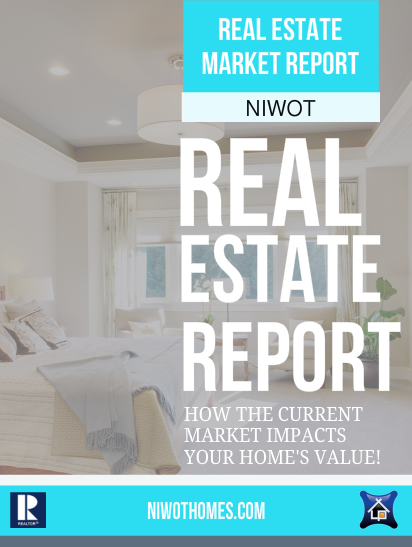 Real estate book report sell