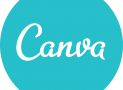 Real Estate Tools – Canva